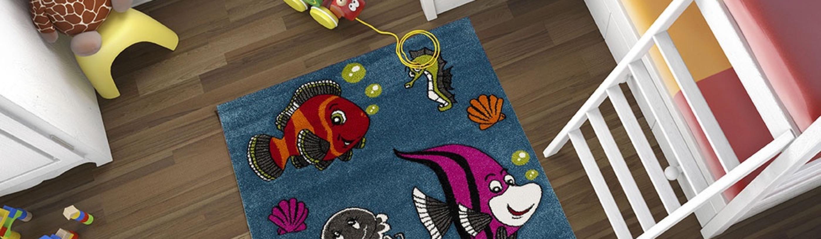 Tamaños de alfombras para el dormitorio