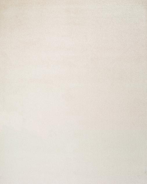 Alfombra Lisa Celine Liso 41 Crema