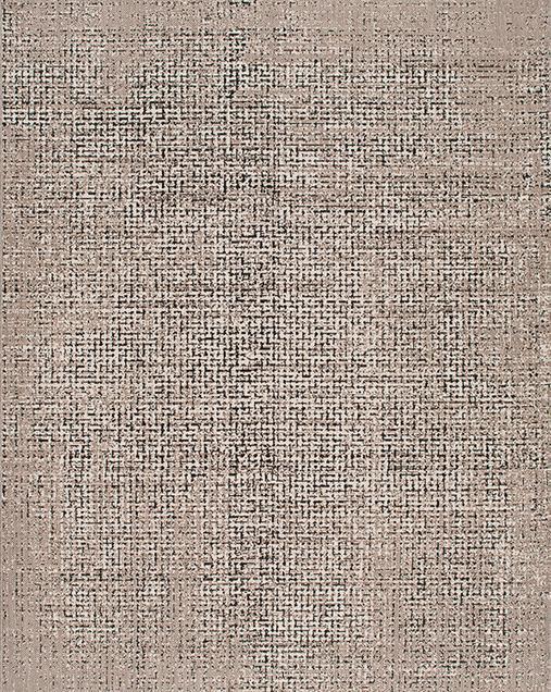 Alfombra Vintage Stone 19132 288 Beig