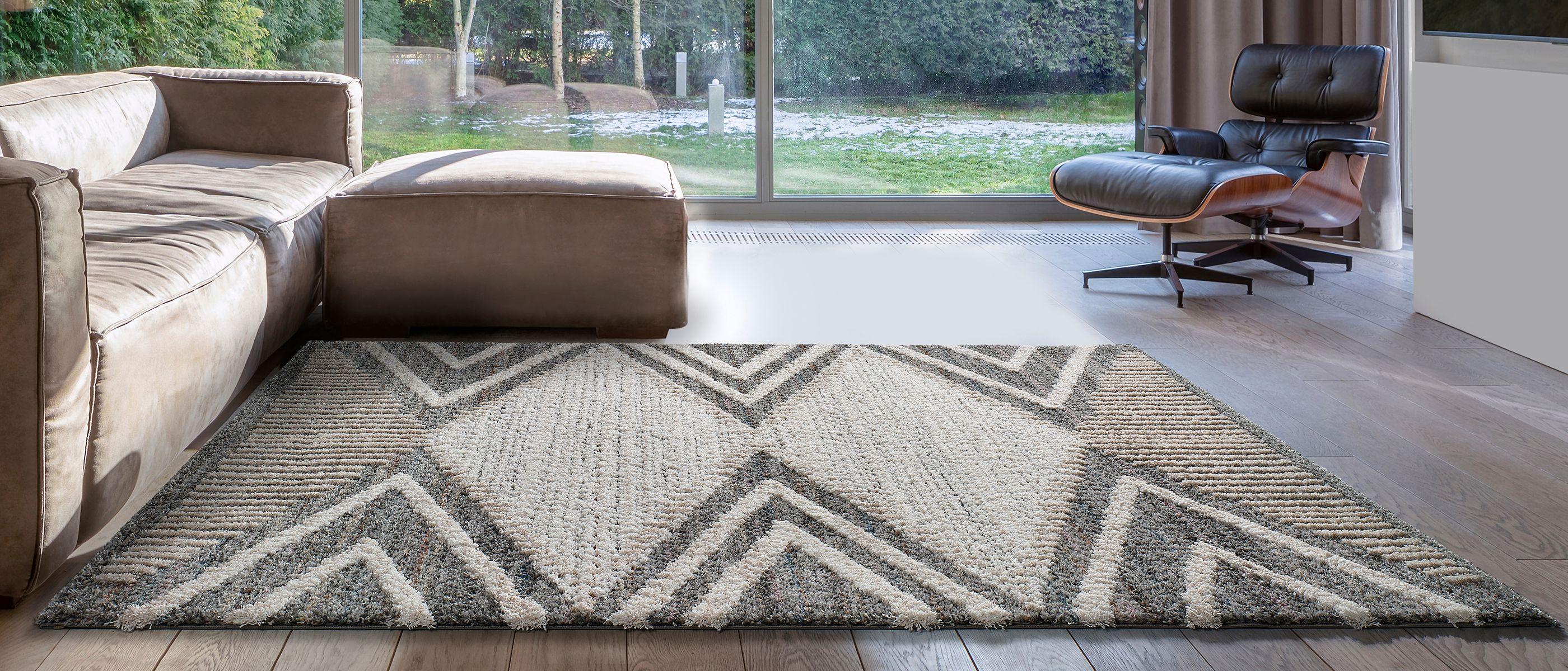 Todas las alfombras